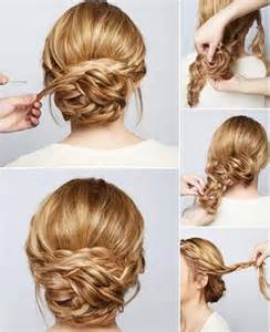 wedding hairstyles updos so updo wedding hairstyles tutorial 2016 dose