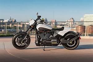 Harley Davidson 2019 : 2019 harley davidson fxdr 114 hiconsumption ~ Maxctalentgroup.com Avis de Voitures