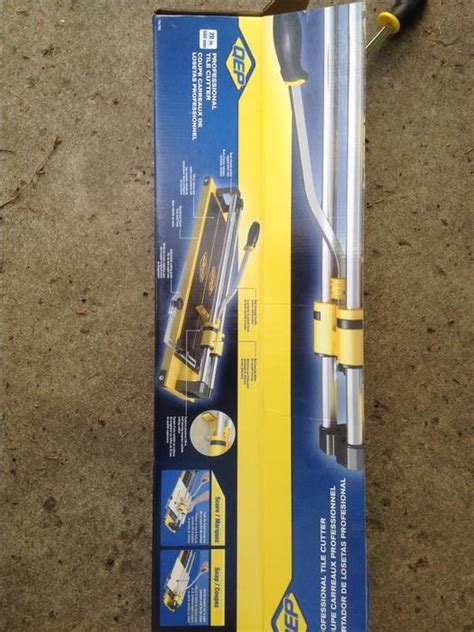 20 tile cutter score snap central regina regina mobile