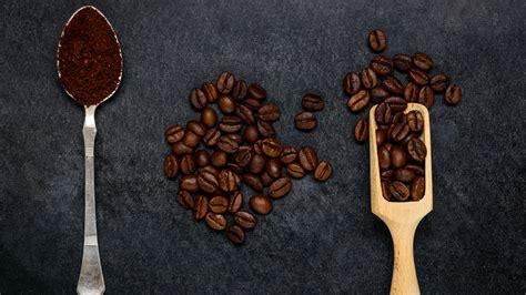 Instant Coffee Vs Ground Coffee Starbucks Coffee Maker Pods Gifts For Male Lovers Station Rainham Kitchen Accessories Church Hampstead Heath Hemsby