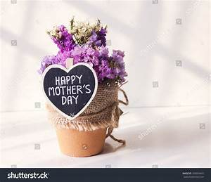 Happy Mothers Day Stock Photo 358993403 - Shutterstock