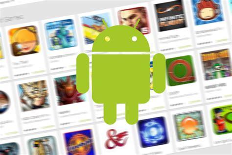 telecharger le torche pour mobile gratuit les meilleurs jeux gratuits pour android