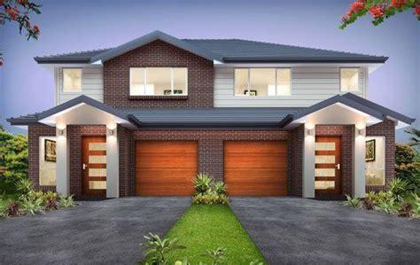 Home Design Level 41 : By Kurmond Homes