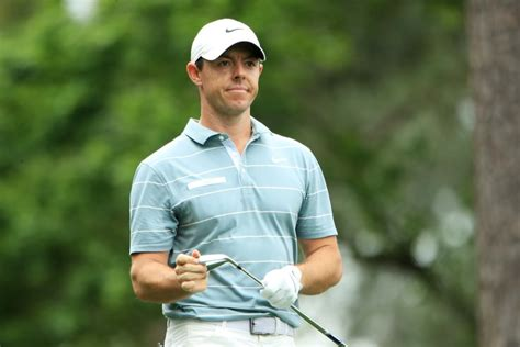 Rory McIlroy working on regaining his driving advantage in ...