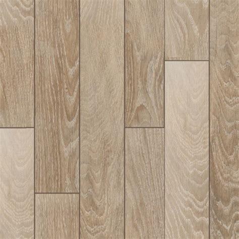 light gray wood flooring barkeh white hardwood floors