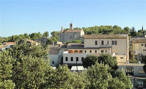 chambre hote perche poulx du gard provençal