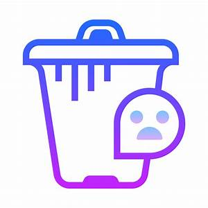 Delete Icon - Free Download at Icons8