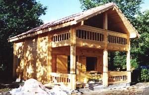 Ferienhaus Bauen Günstig : fertighaus modulhaus bungalows ferienhaus ferienhaus komfortables fertighaus flexibles ~ Sanjose-hotels-ca.com Haus und Dekorationen