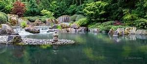 Japanischer Garten Augsburg : botanischer garten augsburg japanischer garten freizeit in 2019 pinterest botanical ~ Eleganceandgraceweddings.com Haus und Dekorationen