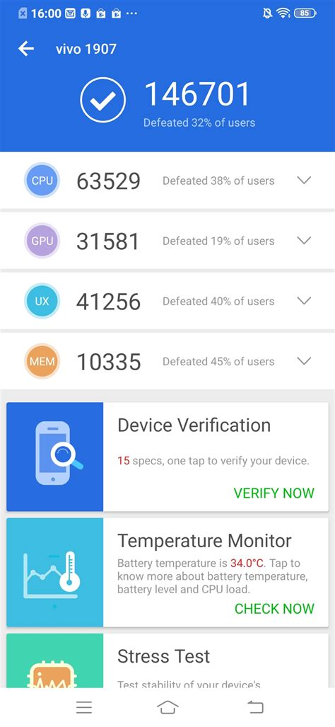 vivo  review good  arent   save