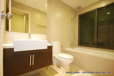 Noble Remix Sukhumvit 36  Condo For Rent Near Thonglor Bts