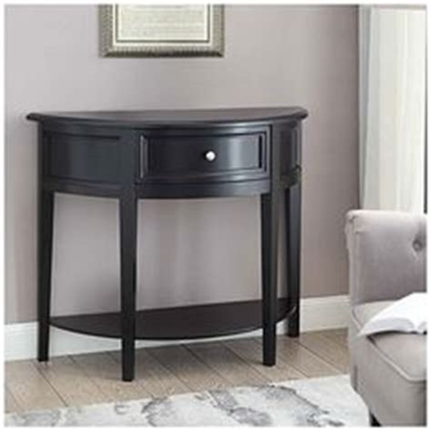 big lots faux marble table espresso finish faux marble chairside table at big lots