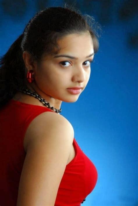 Health Sex Education Advices By Dr Mandaram Tamil
