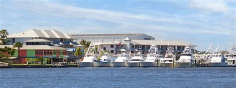 53rd Annual Fort Lauderdale International Boat Show October 25 by News And Events Hmy Yachts