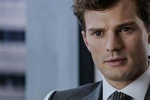 Shades Of Grey Film : jamie dornan dakota johnson aren 39 t signed on for fourth ~ Watch28wear.com Haus und Dekorationen