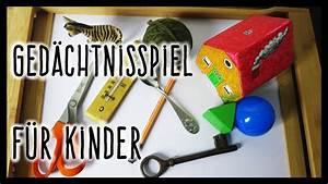 Spiele Fuer Kinder : ged chtnisspiel f r kinder kimspiel spiel f r zwischendurch gehirnjogging youtube ~ Buech-reservation.com Haus und Dekorationen