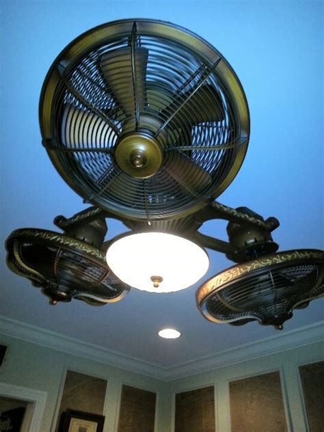 Belt Driven Ceiling Fan Outdoor by Best 25 Belt Driven Ceiling Fans Ideas On