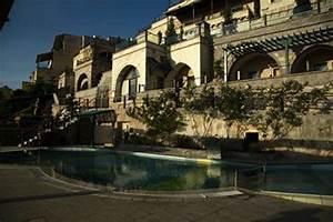 Ccr Hotels  U0026 Spa Cappadocia