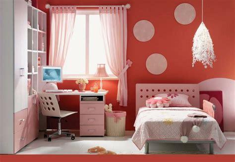 objet deco chambre transformez le bureau enfant dans un objet personnalisé