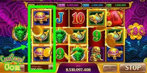 Ini adalah game online yang unik dan menyenangkan, ada noxplayer adalah emulator terbaik untuk memainkan indonesia di pc. 7 Trik Main Game Slot Spin Higgs Domino Island - Game Kartu