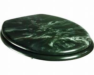 Wc Sitz Schwarz : wc sitz adob eleganza marmor schwarz bei hornbach kaufen ~ Yasmunasinghe.com Haus und Dekorationen