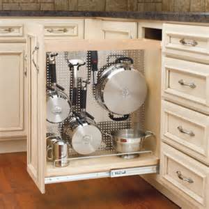 furniture kitchen storage kitchen pantry storage cabinet kitchen pantry cabinet pantry storage kitchen storage cabinets