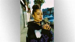 Ella Mai Says She Never Thought Hit Song Bood Up Could