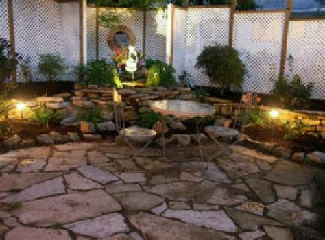 1546 bed and breakfast augusta mo lindenhof bed and breakfast updated 2017 prices b b