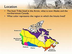 Native American Cultures Ppt Video Online Download
