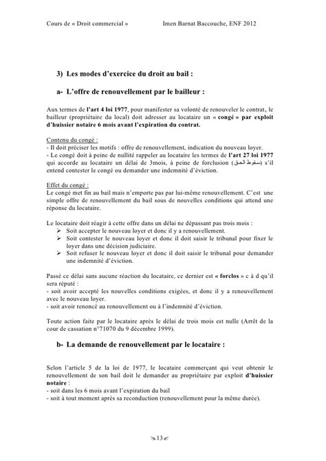 modele lettre demande d emplacement commerce ambulant Tatouage Gratuit Bordeaux   tattoo art modele lettre demande d emplacement commerce ambulant