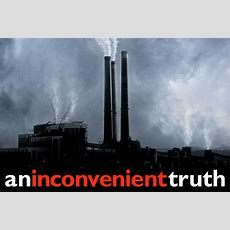 Sustainable Verona Green Screen 'an Inconvenient Truth' Tapinto