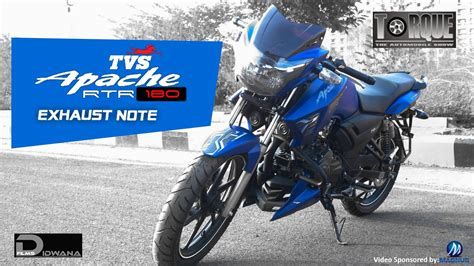 Tvs Wallpapers by Apache Rtr 180 Wallpapers Wallpaper Cave