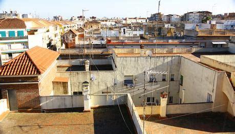 Terrazzo Condominiale Ad Uso Esclusivo by Ripartizione Spese Lastrico Solare Copertura Box