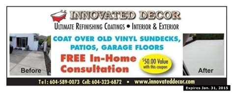 floor and decor promo code floor decor coupons wood floors