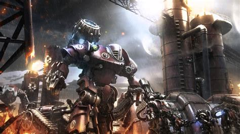 horus heresy book  conquest youtube