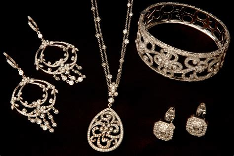 Building Your Jewelry Collection Chanel Fine Jewelry Uk Parklane Images Vintage Park Lane Fashion Jewellery Login New York Philippines Facebook