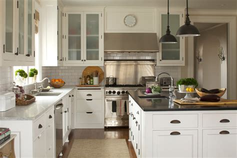 house beautiful feb  transitional kitchen  york  greenworld pictures