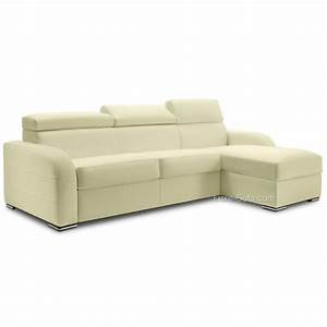 canape angle convertible reversible couchage quotidien 140 With canapé d angle convertible couchage quotidien pas cher