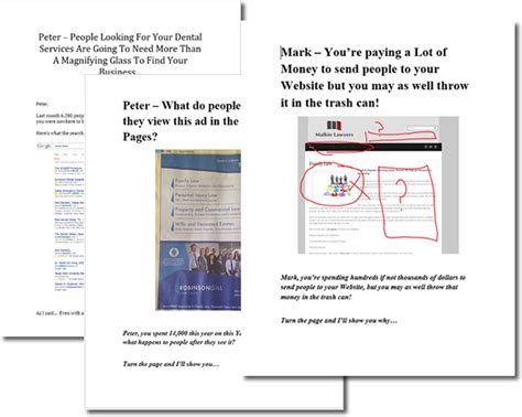 direct mail templates how to make direct mail work for your business with eddm local oxygen