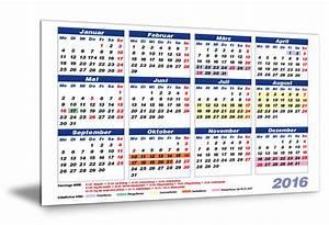 Schulferien 2016 Nrw : kalender 2016 feiertage schulferien nrw ~ Yasmunasinghe.com Haus und Dekorationen