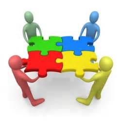 Collaborative Planning & Understanding by Design