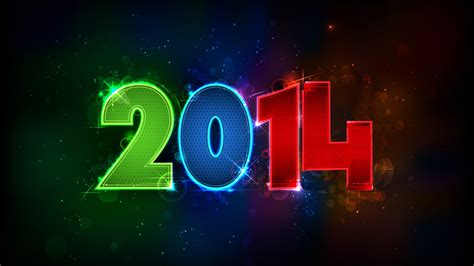 The Top 14 Posts Of 2014