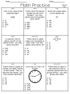 digit addition images  grade math