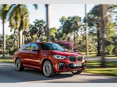 2019 BMW X6 Look HD Wallpapers Car Blog