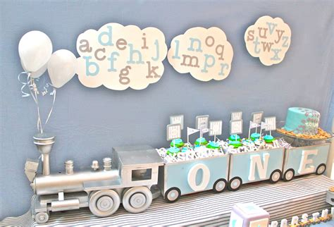 1st birthday party ideas for boys best on a boy boy 1st birthday party themes