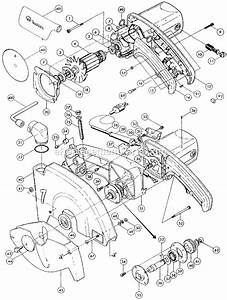 Makita 2401b Parts List And Diagram   Ereplacementparts Com