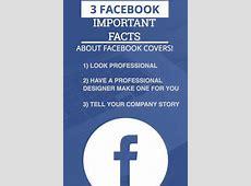 Social Media Marketing on Pinterest Social Media