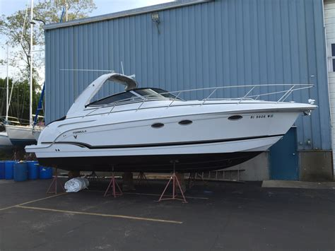 Boats For Sale In Ri by 14 Foot Boats For Sale In Ri