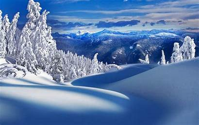 Canada Wallpapers Awesome Ice Canadian Background Mountains