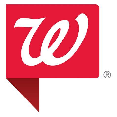 walgreens pharmacy  market st rockland ma  usa